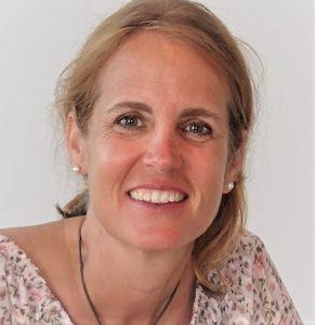 Sandra Schwanhäußer - Heilpraxis für Therapie und Coaching