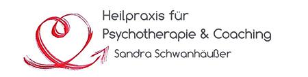 Heilpraxis-Pullach für Psychotherapie und Coaching