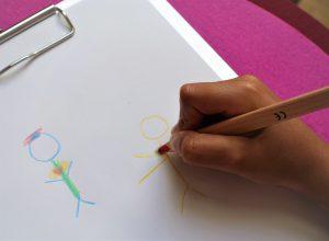 Bild- und Gestalttherapie - Heilpraxis für Therapie und Coaching