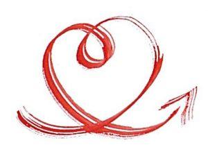 Knoten lösen - unbeschwert durchs Leben: Heilpraxis für Therapie und Coaching, Sandra Schwanhäußer, Heilpraktikerin für Psychotherapie